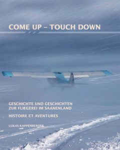 come_up_touch_down