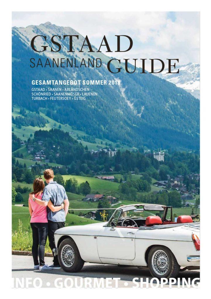 https://www.mmedien.ch/infobroschuren/gstaad-saanenland-guide/
