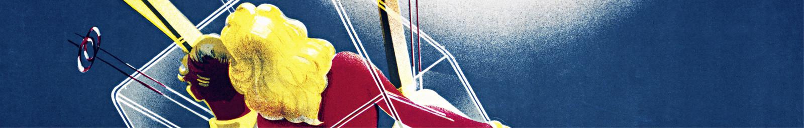 Slide_Poster_4