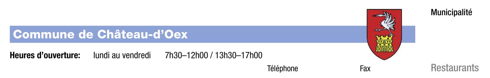 Slide_Telefonbuch_3